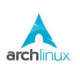 ArchLinux For BananaPro
