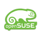 OpenSuse For BananaPro