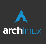 ArchLinux For Guitar