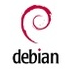 Debian For Hikey