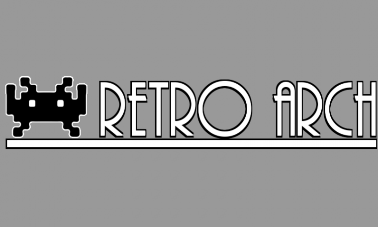 RetroArch on Ubuntu Mate
